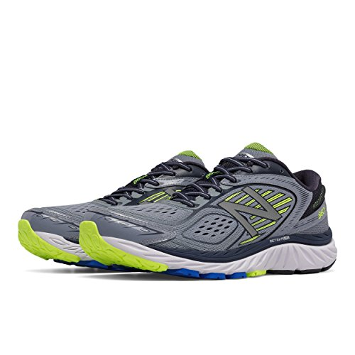 New Balance Mens Shoes M860 GY7 Size 13 US