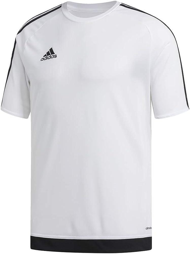 T-Shirt Uomo adidas Estro 15