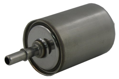 2001 blazer fuel filter location chevy blazer fuel filter location