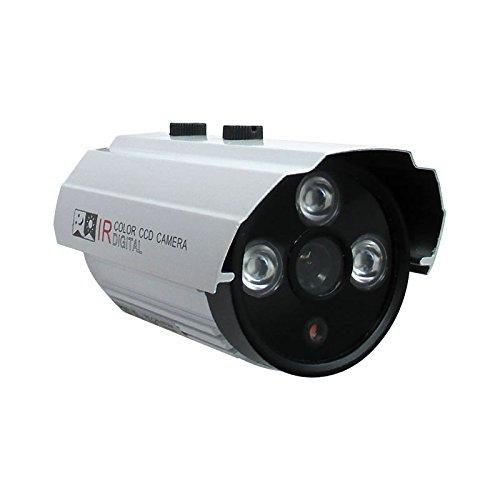 肌触りがいい 【AHD対応720P】屋外型防犯カメラ(3.6mm,赤外LED) B00YPNQJYE B00YPNQJYE, 中富良野町:4f8676ee --- a0267596.xsph.ru