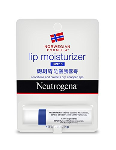 Norwegian Skin Care Products - 5