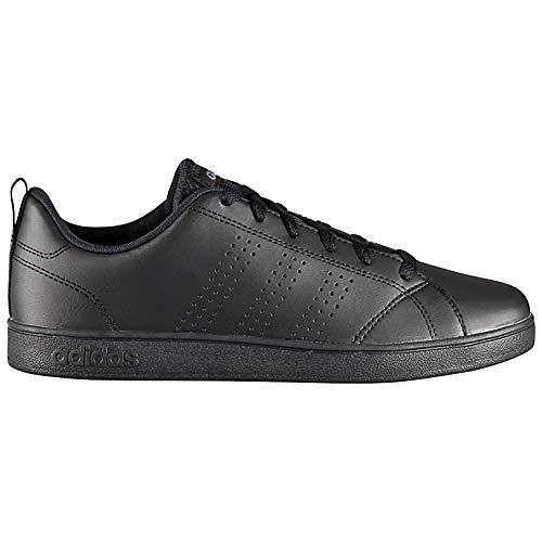 adidas Kids Vs Advantage Clean Sneaker