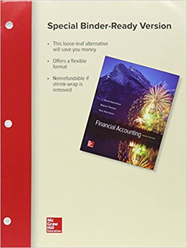 Pdf] download financial accounting for mbas 4th (fourth) edition byw….