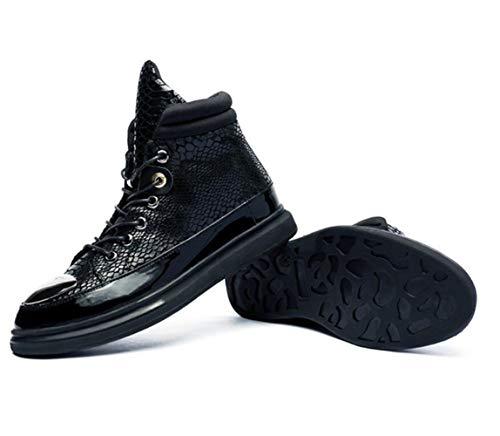 en De Serpent Confortables Modèle Sequin Skateboard Skateboard Sequin Chaussures b02f1c