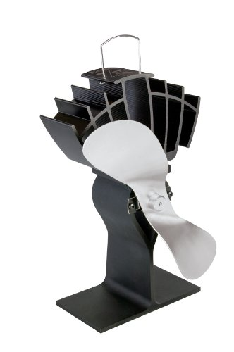 caframo-limited-ecofan-ultrair-black-with-nickel-blade