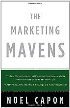 The Marketing Mavens