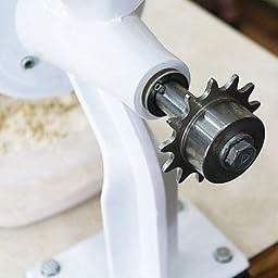 New Wonder Junior Bicycle Sprocket Conversion Kit