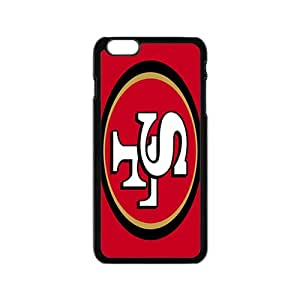 Wish-Store San Francisco 49ers Phone case for iphone 6