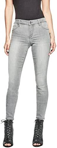 G by GUESS Women's Maia Skinny Jeans
