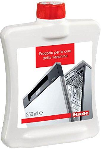 Miele - Producto líquido para el cuidado del lavavajillas ...