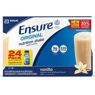 ensure-original-nutrition-shake-vanilla-8-fl-oz-24-ct
