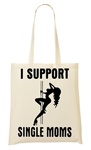 I Cp Mamme Single Della Bag Support Borsa Acquisto dqHqnC