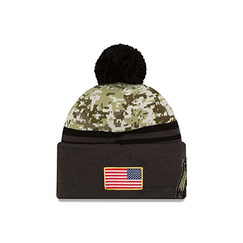 14e0d9b4271af Los Angeles Rams Salute to Service Hat – Football Theme Hats