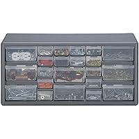 Stack-On 22 Drawer Storage Cabinet