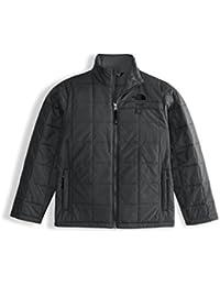 Boy's Harway Jacket