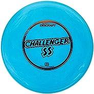 Discraft DCHALLENGERSS-167-169 Ss' Putter, Asso