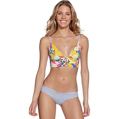 Maaji-Bahama-Mama-Bikini-Bottom