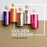 SKIN79 Gold BB Super Plus Beblesh Balm 40g 1 Pack