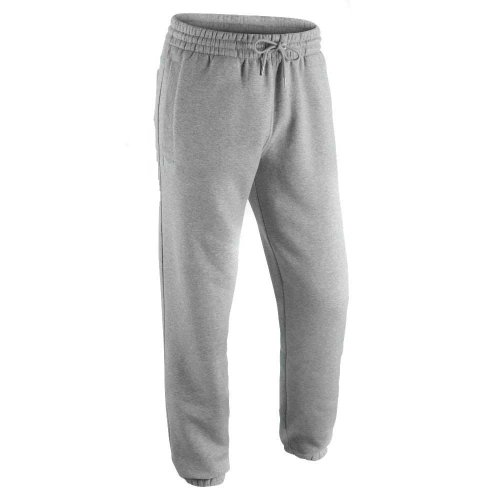 Mens Tracksuit Jogging Bottoms by MIG – Sports Work Casual Leisure