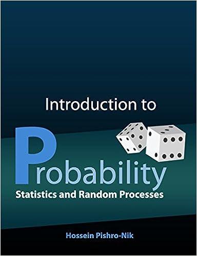 introduction to probability blitzstein pdf golkes