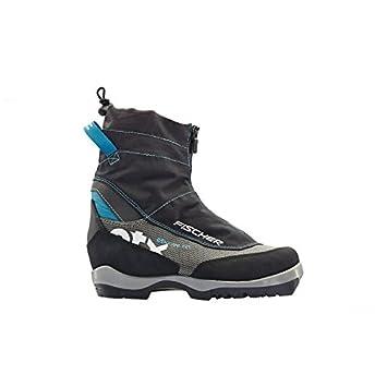 Fischer Womens Offtrack 3 Bc My Style Ski Boots