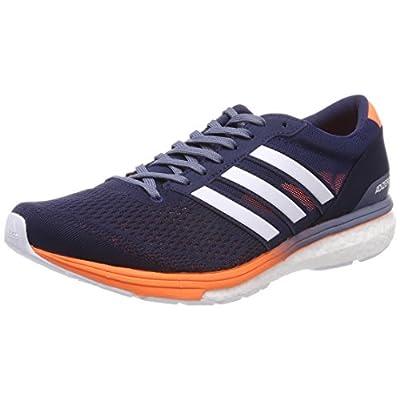 adidas Adizero Boston 6, Chaussures de Running Homme