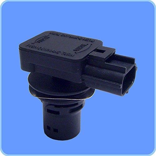 New OEM Evap Control System Pressure Sensor - FUEL VAPOR/VENT PRESS SENSOR ()