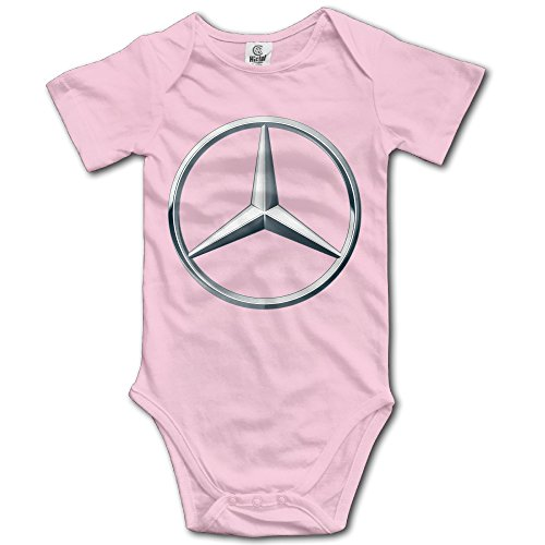 newborn-boy-girls-infant-mercedes-benz-logo-jumpsuit-bodysuit-clothes