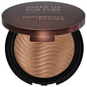 Makeup Forever Bronzer