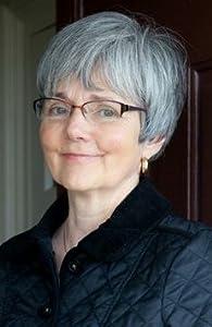 Shirley Hershey Showalter