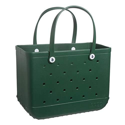 Large-Bogg-Bag-on-the-hunt-for-a-GREEN-bogg