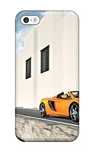 Brooke C. Hayes's Shop Discount Case Cover Mclaren 650s Spider 2015 Hd Pictures/ Fashionable Case For Iphone 5/5s 7735131K34070168 WANGJING JINDA