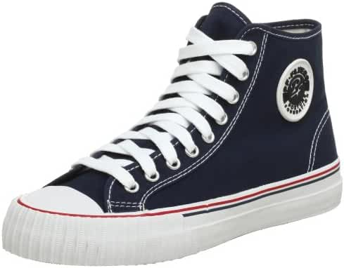 PF Flyers Men's Center Hi Sneaker