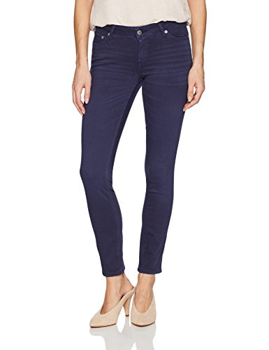 Lucky Brand Women's Lolita Skinny Jean, Eclipse, 29 from Lucky Brand