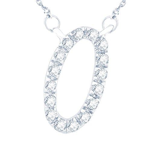 0.075 Ct Diamond - 3