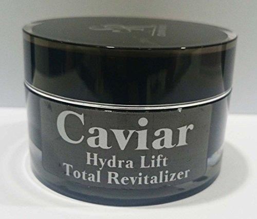 SR Cosmetics Caviar Hydra Lift Total Revitalizer 50ml by SR Cosmetics (Image #1)
