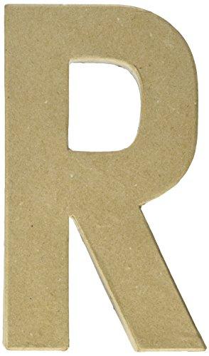 Craft Ped Paper CPL1006251-R.K Mache 8