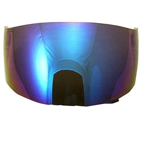 Gmax G078012 Helmet Shield (Gmax Shield)