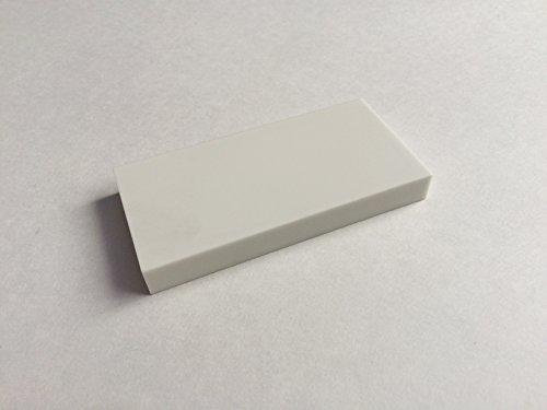 Idahone Ceramic Bench Stone Sharpener (White Fine Grit)