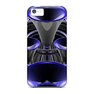 CaseyKBrown For Samsung Glass S4 Cover Hard Case With Fashion Design/ PSWFPpp8905uOLGb Phone Case