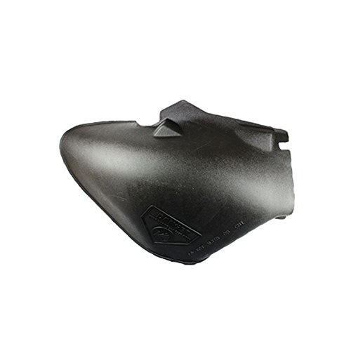briggs-stratton-part-7042965yp-side-chute-21-ext