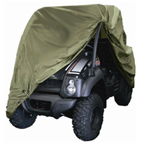 dallas-manufacturing-co-utv-cover-150d-polyester-water-repellent-olive-drab-1-year-direct-manufactur