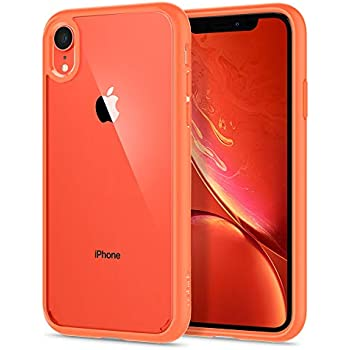 Amazon.com: Spigen Ultra Hybrid Designed for Apple iPhone