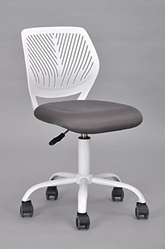 Adjustable Childrens Chair - 9