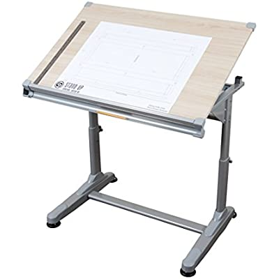 stand-up-desk-store-height-adjustable