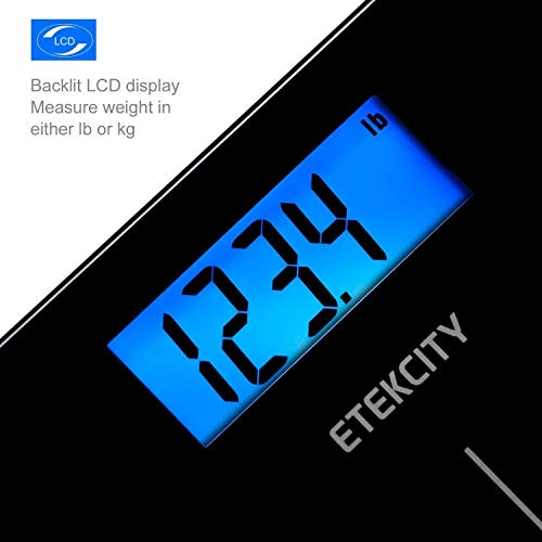 Buy digital scales best buy