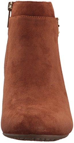Brandy Women's Bandolino Ankle Boot Lappo gwx06IqXP