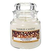 Yankee Candle Candle - Parent