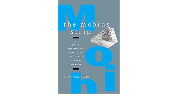 History of mobius strip not the