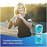 Degree-Antiperspirant-Deodorant-24-Hour-Dry-Protection-Shower-Clean-Deodorant-for-Women-26-oz-6-Count